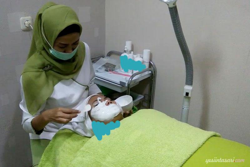 Klinik Hang Lekiu