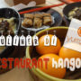 Kuliner Di Yumzaa Restaurant Hangout
