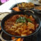 Penggemar Makanan Korea Cobain Deh Menu Baru di Resto Mujigae Ini!