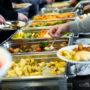 Jasa Catering yang Menyajikan Hidangan Istimewa dan Berkualitas dengan Harga Terjangkau