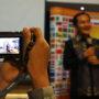 Blogger Gathering Bersama Onggy Hianata Penggagas A Life Changing Bootcamp